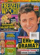 Freizeit Woche Magazine Issue NO 47