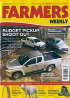 Farmers Weekly Magazine Issue 17/01/2020