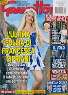 Grand Hotel (Italian) Wky Magazine Issue NO 48