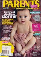 Parents Magazine Issue 91