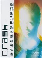Crash Magazine Issue 89