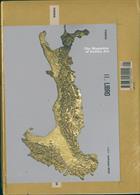 Il Libro Magazine Issue 01