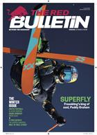 The Red Bulletin Magazine Issue Dec 19