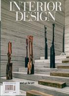Interior Design Magazine Issue 11