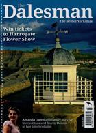 Dalesman Magazine Issue MAR 20