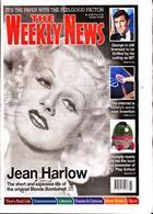 Weekly News Magazine Issue 19/10/2019