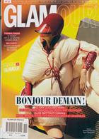 Glamour French Magazine Issue NO 11