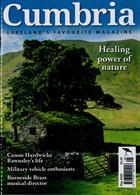 Cumbria Magazine Issue MAY 20
