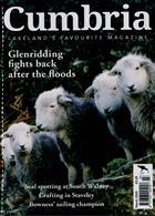 Cumbria Magazine Issue MAR 20