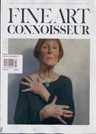 Fine Art Connoisseur Magazine Issue 10