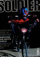 Soldier Monthly Magazine Issue APR 20