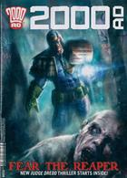 2000 Ad Wkly Magazine Issue NO 2158