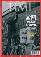 Time Magazine Issue 11/11/2019