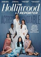 The Hollywood Reporter Magazine Issue NO 37