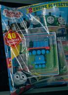 Thomas & Friends Magazine Issue NO 773