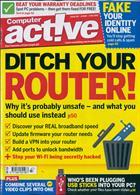 Computeractive Magazine Issue 20/11/2019
