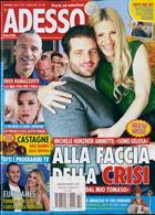 Adesso Magazine Issue 14
