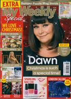 My Weekly Special Series Magazine Issue NO 59