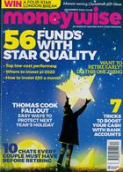 Moneywise Magazine Issue DEC 19