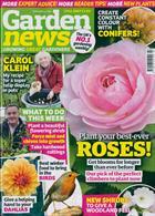 Garden News Magazine Issue 23/11/2019