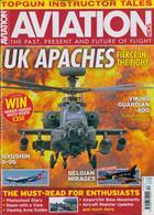 Aviation News Magazine Issue DEC 19