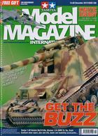 Tamiya Model Magazine Issue NO 290