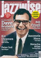 Jazzwise Magazine Issue DEC-JAN
