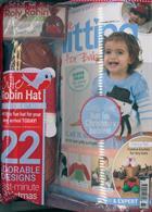 Love Craft Magazine Issue KNIT/81
