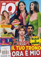 Io Spio Magazine Issue 20