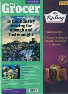 Grocer Magazine Issue 41
