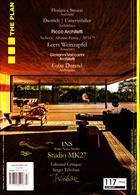 The Plan Magazine Issue NO 117
