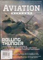 Aviation History Magazine Issue JAN 20