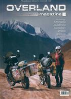 Overland Mag Magazine Issue NO 29