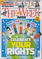 The Week Junior Magazine Issue NO 206