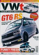 Vwt Magazine Issue NO 88