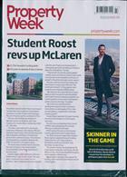 Property Week Magazine Issue 22/11/2019