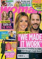 Woman Magazine Issue 20/01/2020