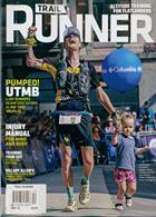 Trail Runner Us Magazine Issue DEC 19