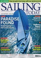 Sailing Today Magazine Issue JAN 20