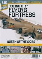 Airpower Bookazines Magazine Issue 23/10/2019
