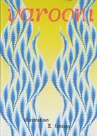 Varoom! Magazine Issue 40