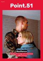Point.51 Magazine Issue Issue 3
