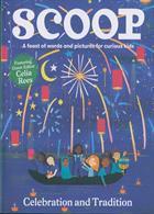 Scoop Magazine Issue Issue 25