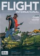 Flight International Magazine Issue 21/01/2020