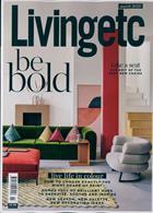 Living Etc Magazine Issue MAR 20