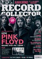 Record Collector Magazine Issue FEB 20