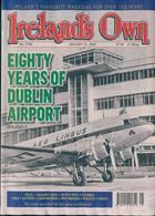 Ireland's Own Magazine Issue NO 5746