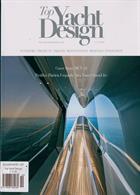 Top Yacht Design Magazine Issue NO 19