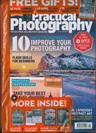 Practical Photography Magazine Issue JAN 20
