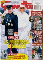 Grand Hotel (Italian) Wky Magazine Issue NO 49